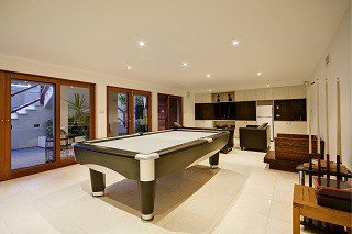 Pool table installations and pool table setup in Shelton content img3