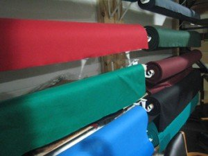 Pool-table-refelting-in-high-quality-pool-table-felt-in-Shelton-img3