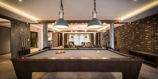 Experienced pool table movers in Shelton content img4